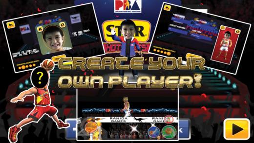 Philippine Slam! Ekran Görüntüleri - 4