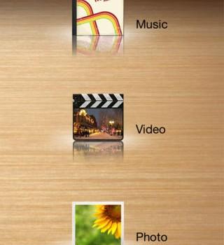 Power Media Player Ekran Görüntüleri - 5