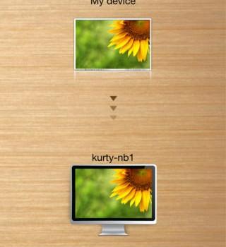 Power Media Player Ekran Görüntüleri - 1