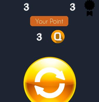 QuickUp Ekran Görüntüleri - 2