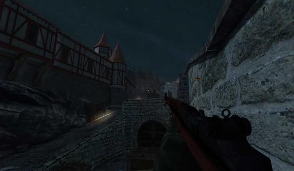RAID: World War II Ekran Görüntüleri - 2