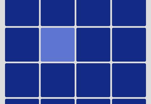 Rengo Ekran Görüntüleri - 2