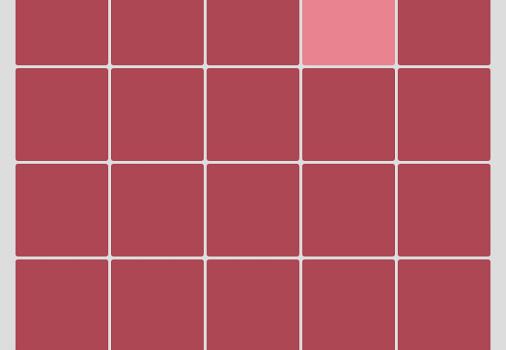 Rengo Ekran Görüntüleri - 1