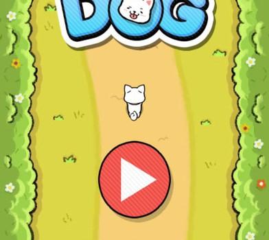 Running Dog Ekran Görüntüleri - 4