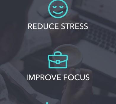 Simple Habit Ekran Görüntüleri - 2