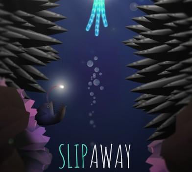 Slip Away Ekran Görüntüleri - 5