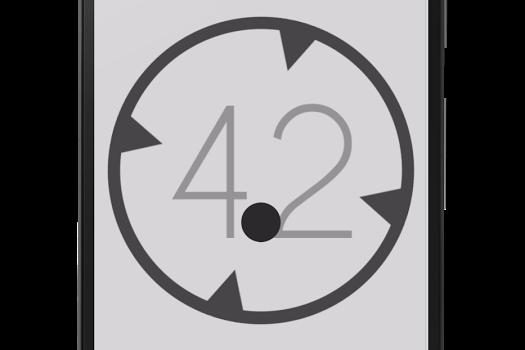 Spike Circle Ekran Görüntüleri - 4
