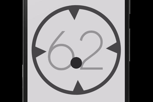 Spike Circle Ekran Görüntüleri - 3
