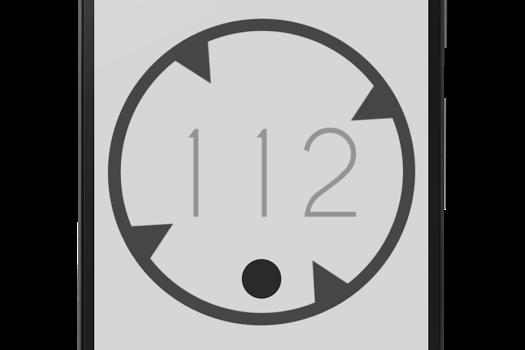 Spike Circle Ekran Görüntüleri - 2
