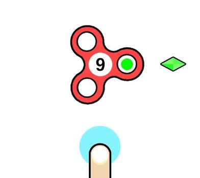 Spinnerz Ekran Görüntüleri - 3