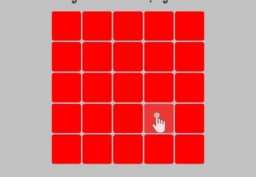 Squares L Ekran Görüntüleri - 5