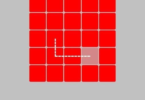Squares L Ekran Görüntüleri - 3
