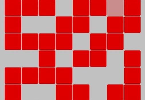 Squares L Ekran Görüntüleri - 2