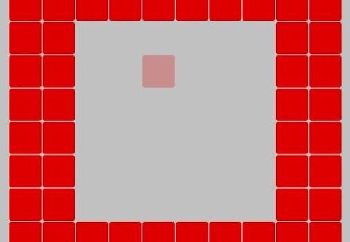 Squares L Ekran Görüntüleri - 1