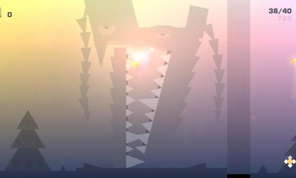 Sunpolis Ekran Görüntüleri - 4