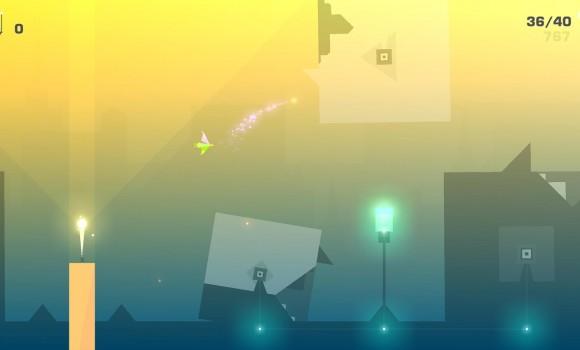Sunpolis Ekran Görüntüleri - 3