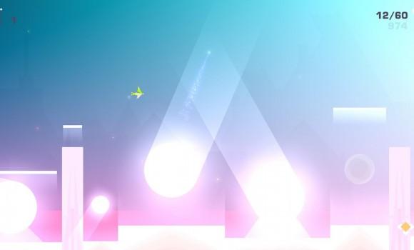 Sunpolis Ekran Görüntüleri - 2