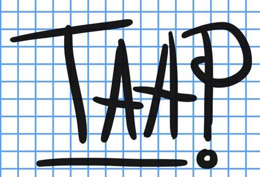TAAP! Ekran Görüntüleri - 5