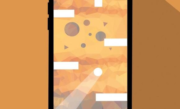 Tap Tap Ekran Görüntüleri - 6