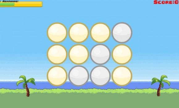 Tap to Match Ekran Görüntüleri - 2