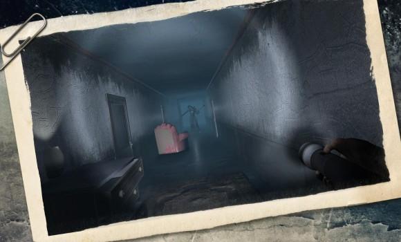 The Fear: Haunted House Ekran Görüntüleri - 2