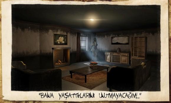 The Fear: Haunted House Ekran Görüntüleri - 5
