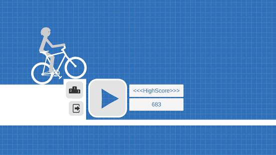Two Wheels Ekran Görüntüleri - 4