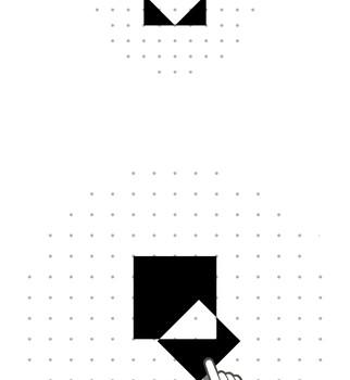voi Ekran Görüntüleri - 4