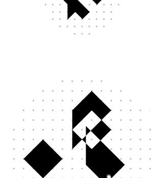 voi Ekran Görüntüleri - 2