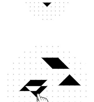 voi Ekran Görüntüleri - 1