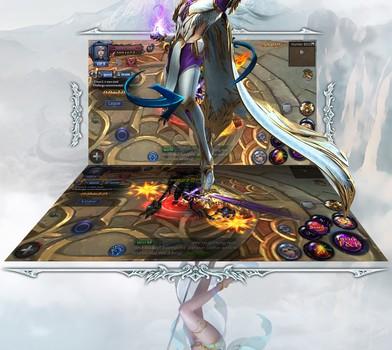 Witchers Ekran Görüntüleri - 3