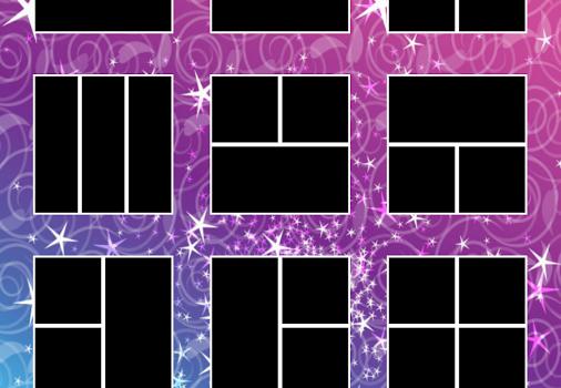 Acapella Maker Ekran Görüntüleri - 6