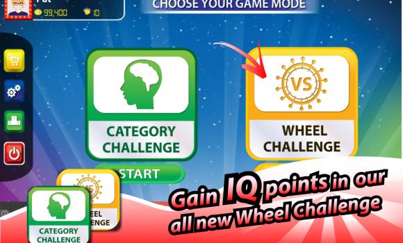 Amazing Wheel Ekran Görüntüleri - 3