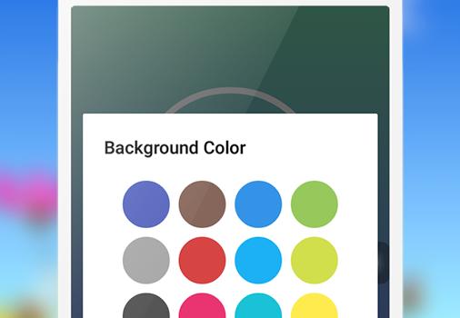 Assistive Touch Ekran Görüntüleri - 1