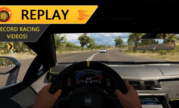 Assoluto Drift Racing Ekran Görüntüleri - 1