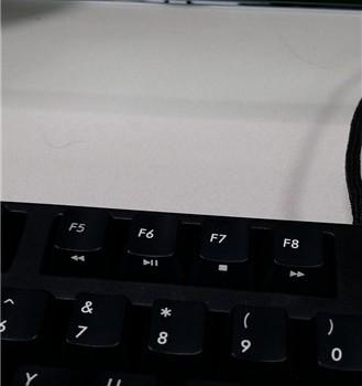 ATIV Camera Ekran Görüntüleri - 1