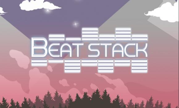Beat Stack Ekran Görüntüleri - 1