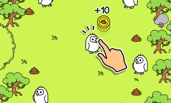 Birds Evolution Ekran Görüntüleri - 5