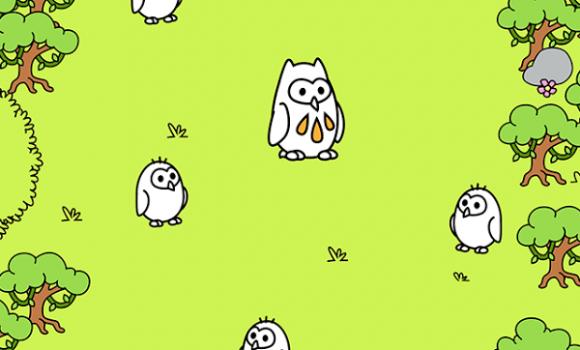 Birds Evolution Ekran Görüntüleri - 4