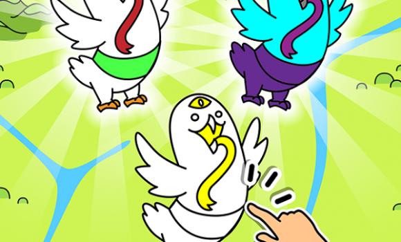 Birds Evolution Ekran Görüntüleri - 3