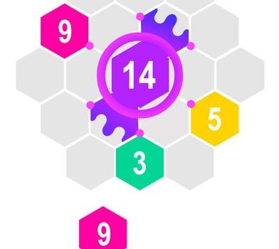 Challenge 14 Ekran Görüntüleri - 5