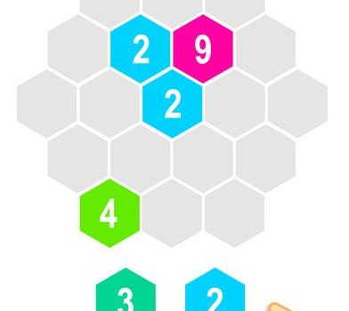 Challenge 14 Ekran Görüntüleri - 3