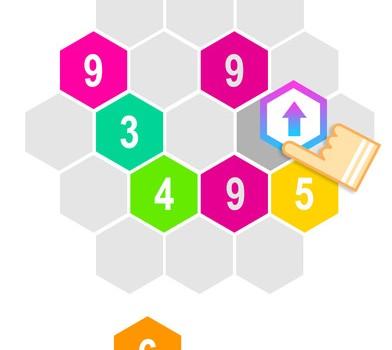 Challenge 14 Ekran Görüntüleri - 4