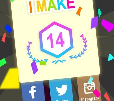 Challenge 14 Ekran Görüntüleri - 2