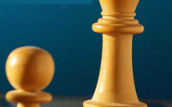Chess Grandmaster Ekran Görüntüleri - 5