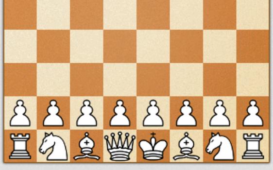 Chess Grandmaster Ekran Görüntüleri - 4
