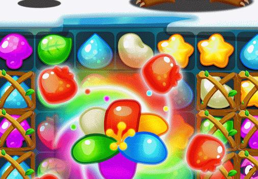 Chicken Splash 3 Ekran Görüntüleri - 3