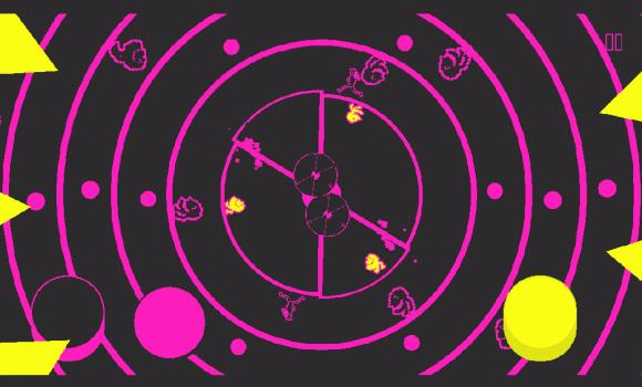Circle Affinity Ekran Görüntüleri - 3