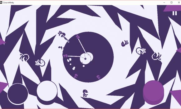 Circle Affinity Ekran Görüntüleri - 6