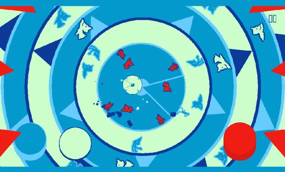 Circle Affinity Ekran Görüntüleri - 2
